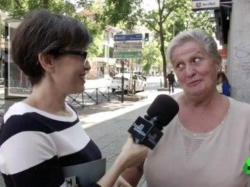 """¿Cómo se cuida la gente según su clase social?: """"Ya me gustaría hacerme limpiezas y masajes, pero soy la mujer de un obrero"""""""