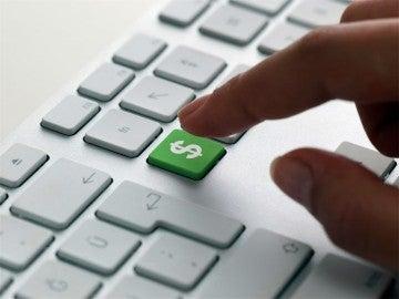 Una startup española crea un fondo de inversión de apuestas online en un país offshore