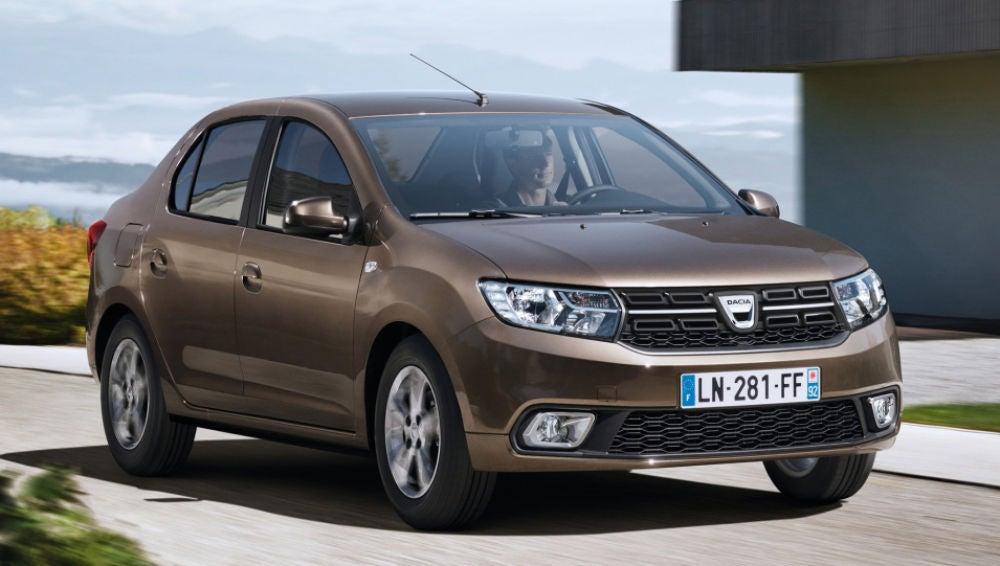 ¿Buscas coche nuevo que sea una ganga? Estos 10 modelos cuestan menos de 9.500 euros