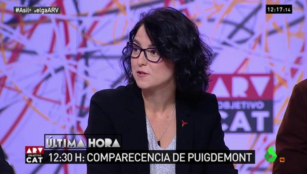 [La Sexta] Al Rojo Vivo 3 de Febrero 2019 - Página 2 58