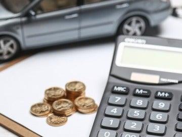 Así es la propuesta para que los impuestos del coche sean acordes con el poder adquisitivo del propietario