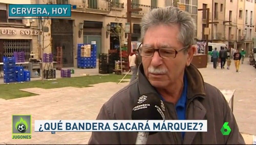 CerveraMarquezJugones