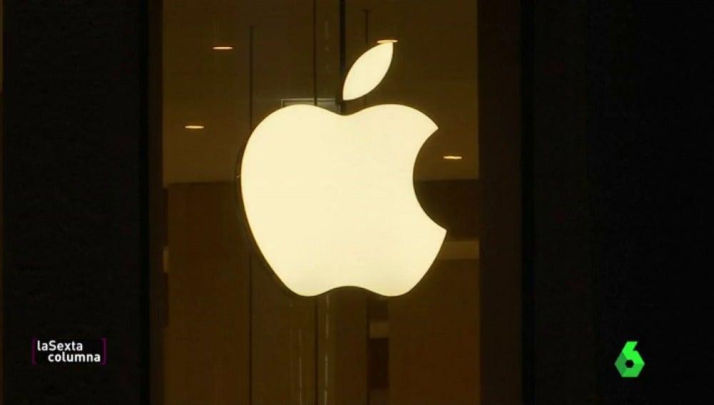 """Apple, la religión del siglo XXI manchada por los Papeles del Paraíso: """"….."""""""
