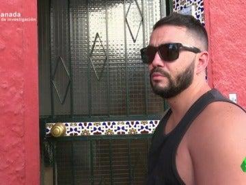 """Antonio Manuel, miembro del chat de 'La Manada': """"Es una injusticia lo que están haciendo con ellos, no hicieron nada"""""""