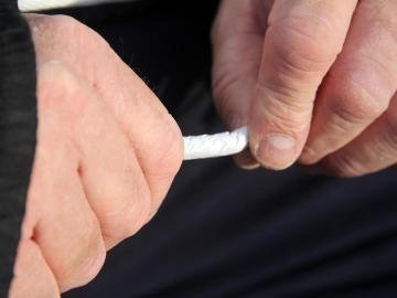 Canadá pretende instaurar un impuesto del 10% a la marihuana legal
