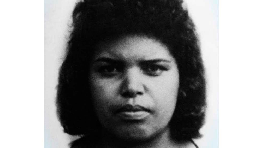 Lucrecia Pérez, la primera mujer asesinada por racismo