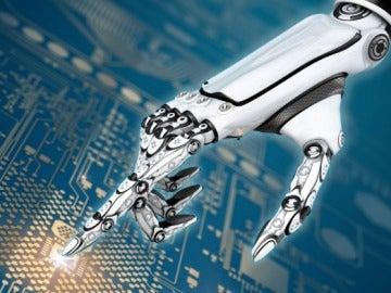 ¿Escribirán los robots novelas?
