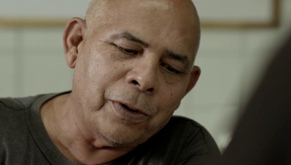 Emilio, venezolano