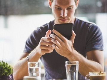 Hábitos tecnológicos