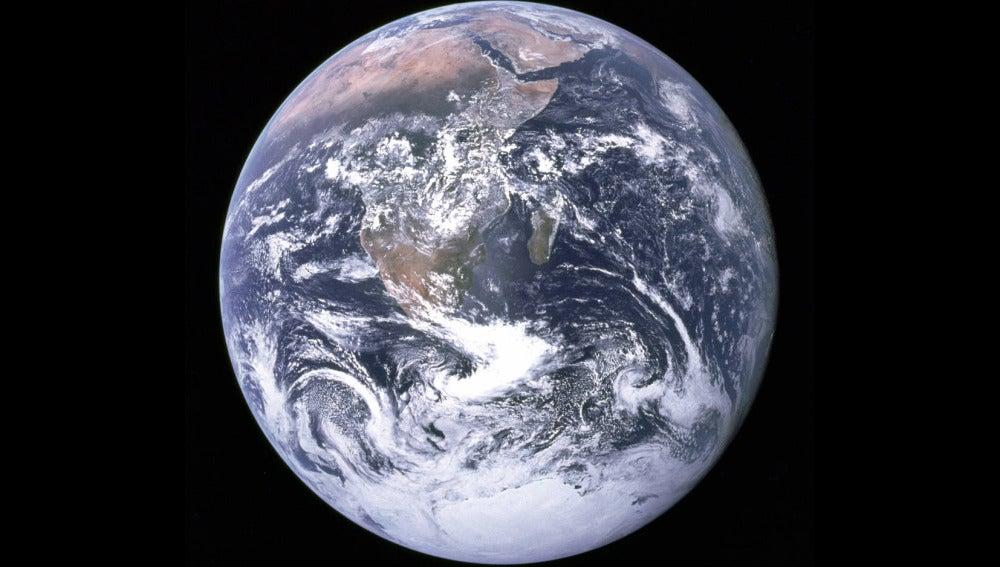 Mas de 15.000 cientificos lanzan un nuevo aviso para proteger la Tierra