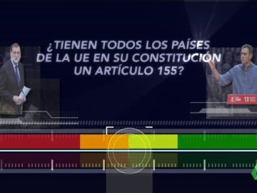 TODO FALSO 155 VERIFICACION