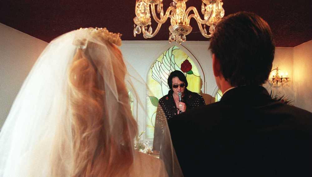 Donde comprar vestidos de novia en las vegas