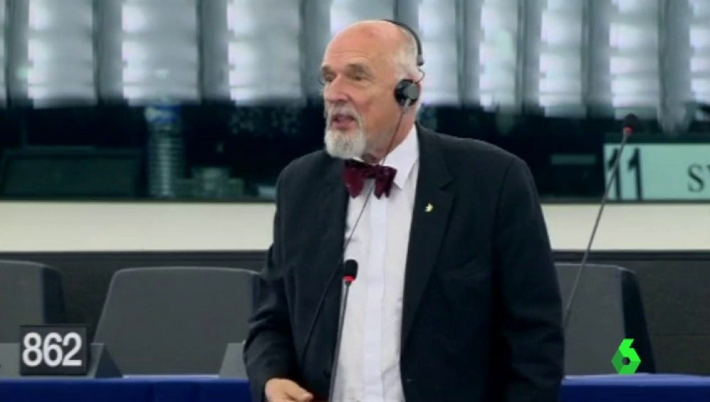 Un político polaco culpa a las mujeres de la despoblación europea