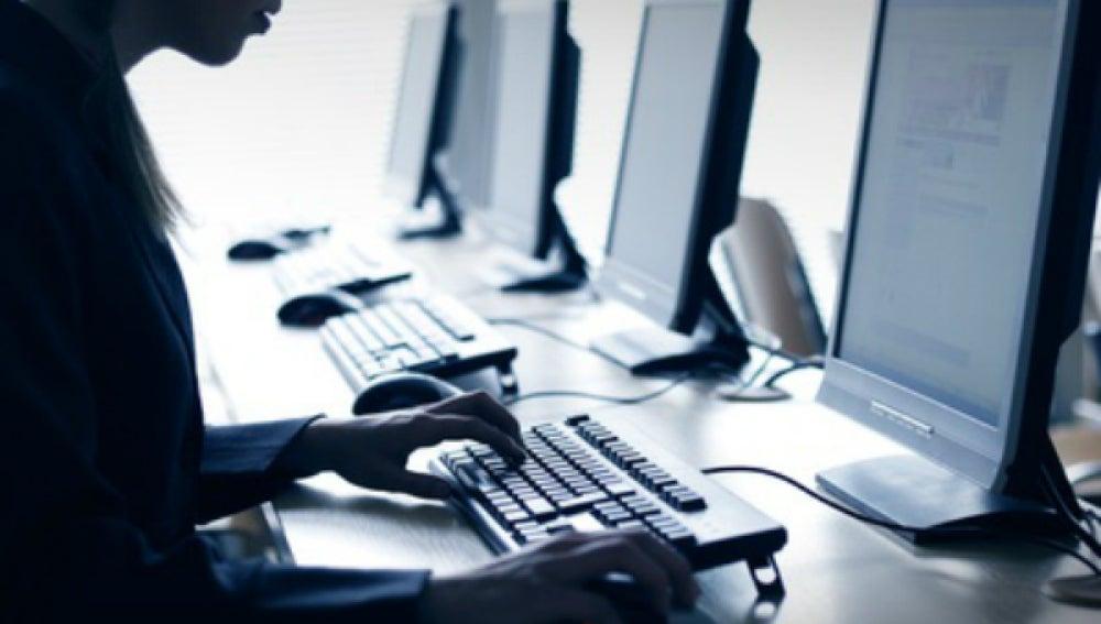 Tu actitud influye en la cantidad de virus que infectan tu ordenador