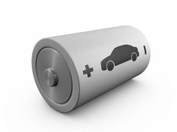 ¿Tienes cargada la batería de tu coche? Descubre en 6 pasos cómo comprobarlo