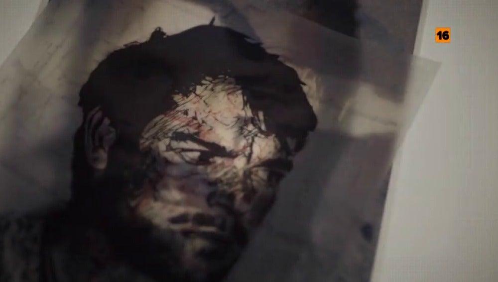 Expediente Marlasca, estreno el próximo domingo con historias de malos