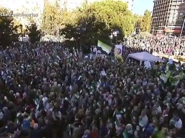 Averías continuas, retrasos diarios y condiciones que parecen broma: el pueblo también lucha en Extremadura por los trenes