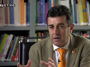 """Servicios Sociales, sobre el nuevo bono social eléctrico: """"Yo invito, pero tú pagas"""""""
