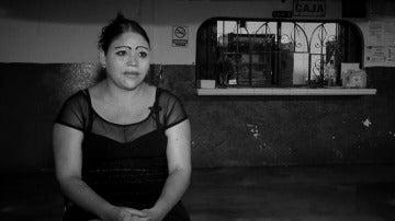 Tapachula, el gran burdel de México