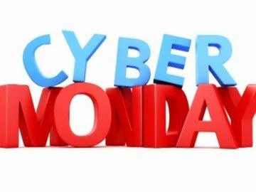 Tras el Black Friday llega el Cyber Monday