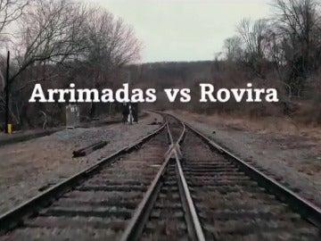 Arrimadas vs Rovira, primer debate electoral entre candidatas a la presidencia