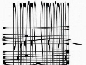 Ilusión óptica que solo puedes ver con un smartphone