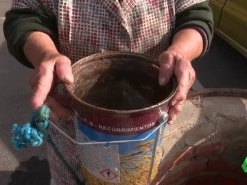 Restricciones de agua por la sequía