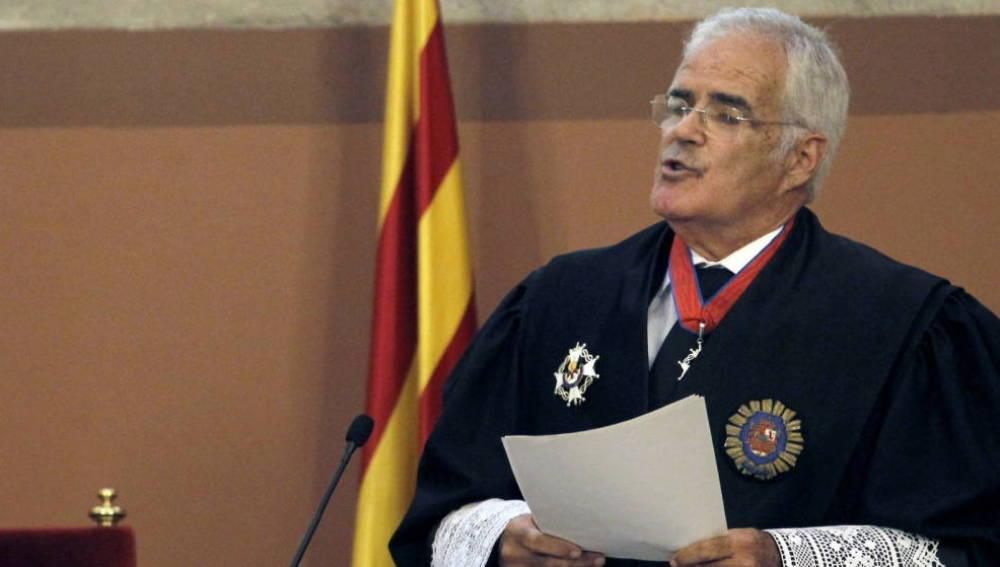José María Romero de Tejada
