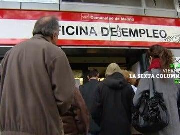 '10 años despues: esta crisis sí la pagamos', el próximo viernes en laSexta Columna