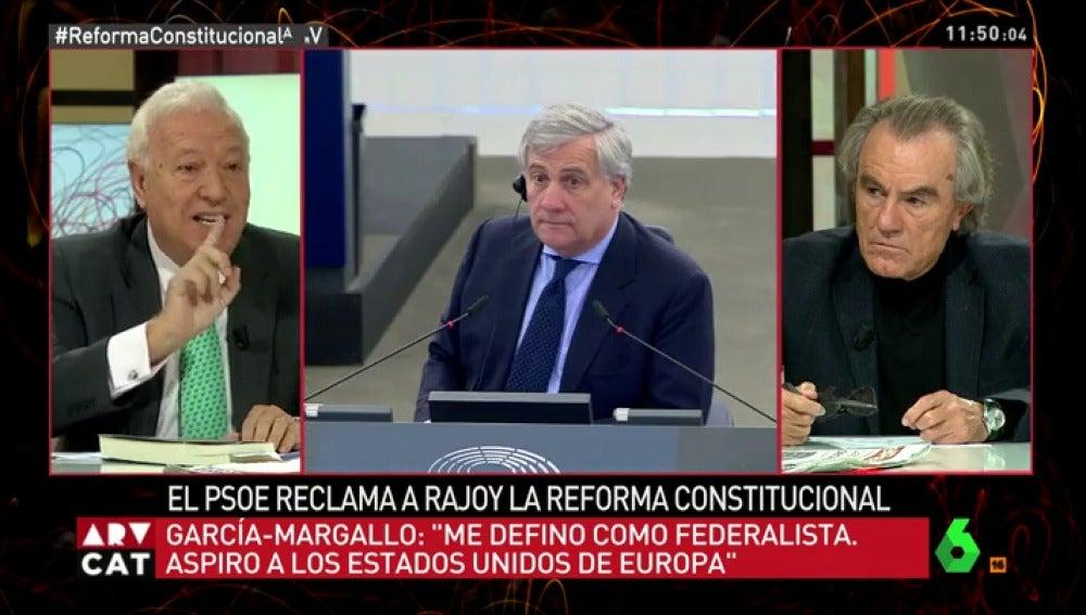 Margallo