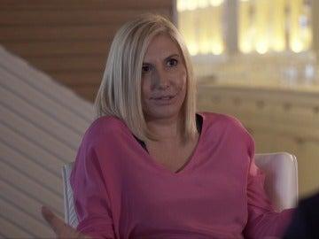 Carme Fargas, condenada por el caso Turismo