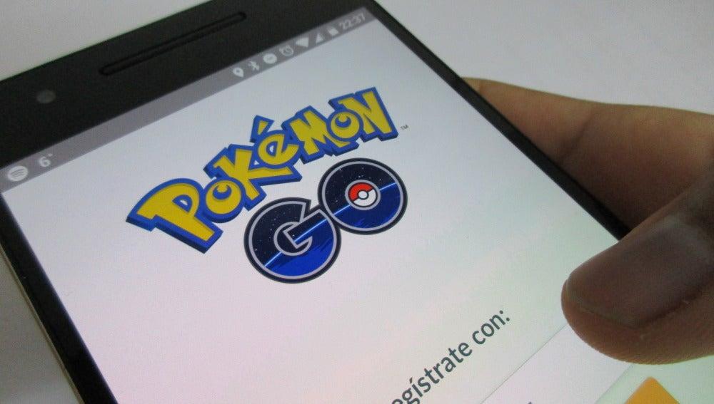 Por que fracaso Pokemon GO