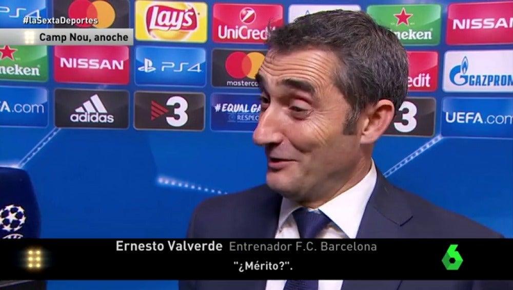 ValverdeL6D