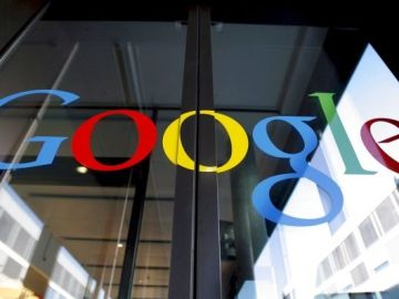 google alphabet_643x397