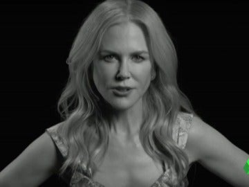 'No permaneceré en silencio', la campaña de Hollywood contra el abuso sexual