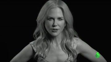 'No permaneceré en silencio', la campaña de Hollywood contra el abuso sexual