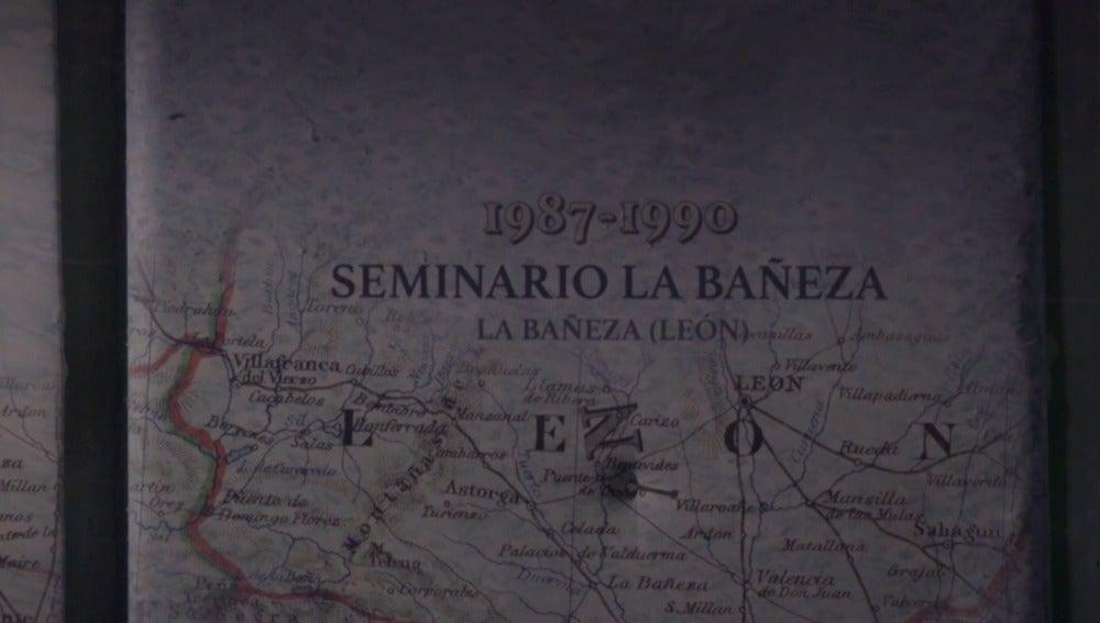 Salvados La Bañeza