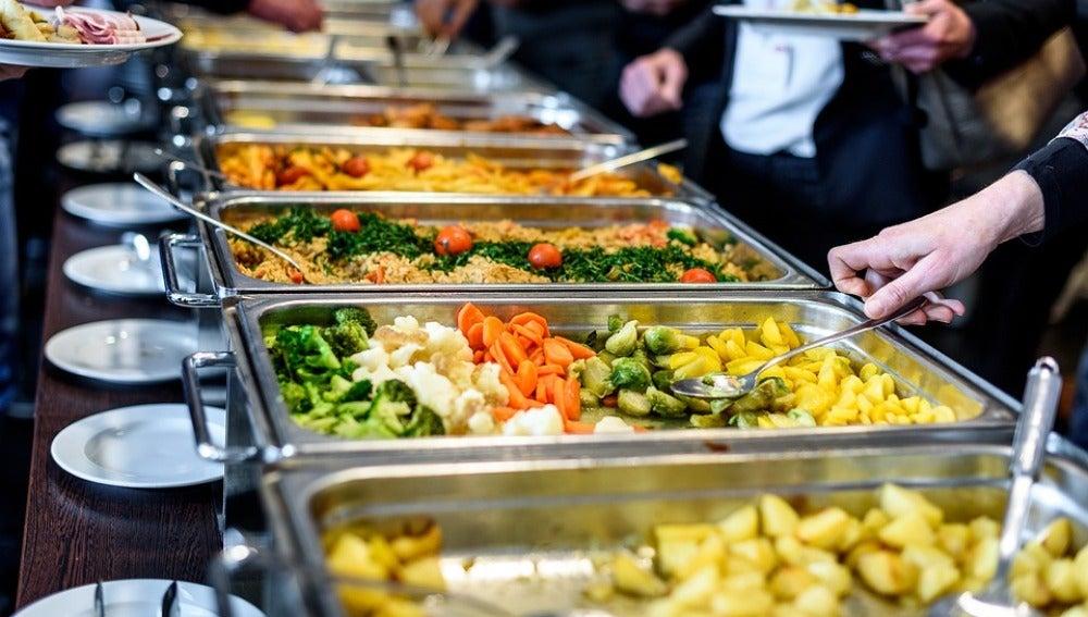 ¿Cuál es el alimento que más enfermedades transmite?