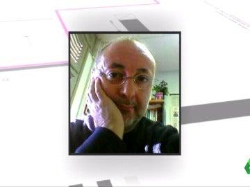 Dimite el profesor de la Universidad de Barcelona que profirió insultos homófobos contra Miquel Iceta
