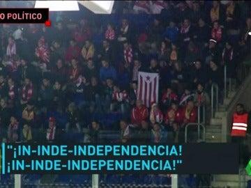 EspanyolJugones