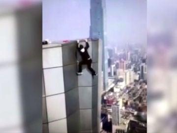 La caída del Youtuber chino