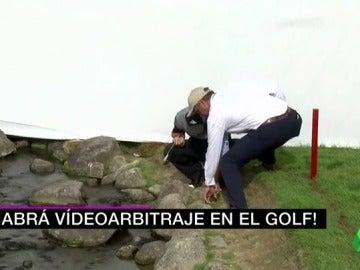 var_golf
