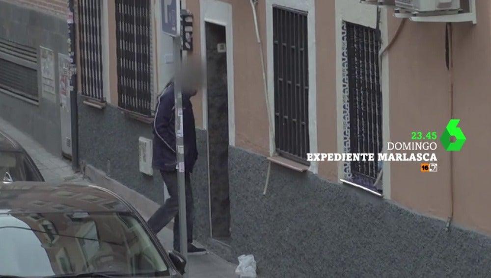 El crimen de Susqueda y la lucha vecinal contra la degradación de los barrios, este domingo en Expediente Marlasca