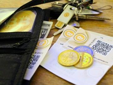 El Bitcoin, según el premio Nobel Paul Krugman, es una burbuja más obvia que el ladrillo
