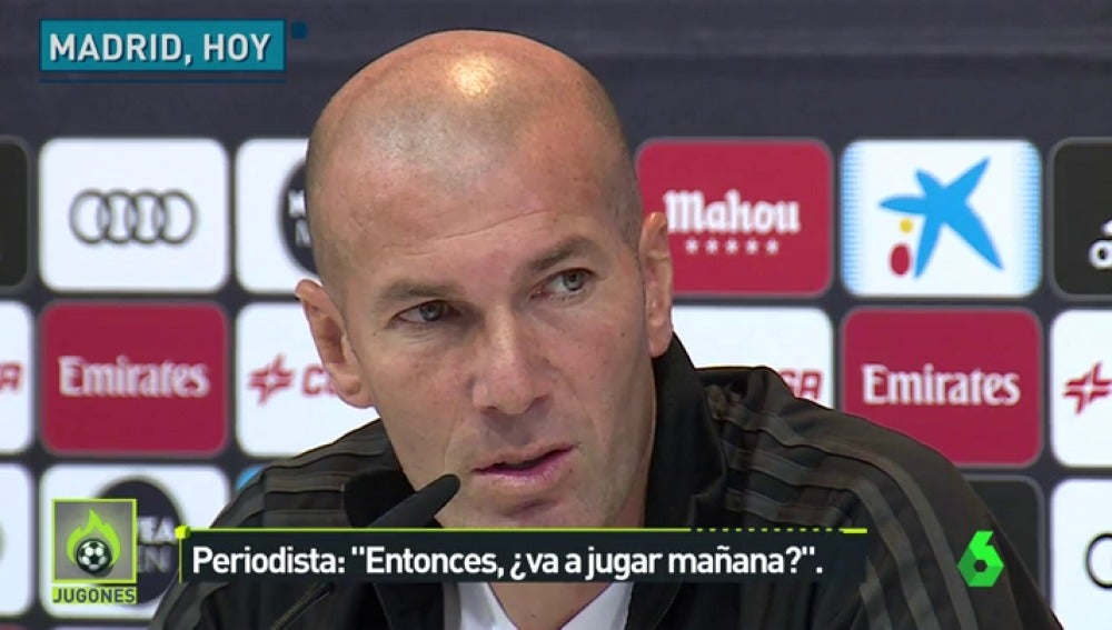 ZidaneBaleJugones
