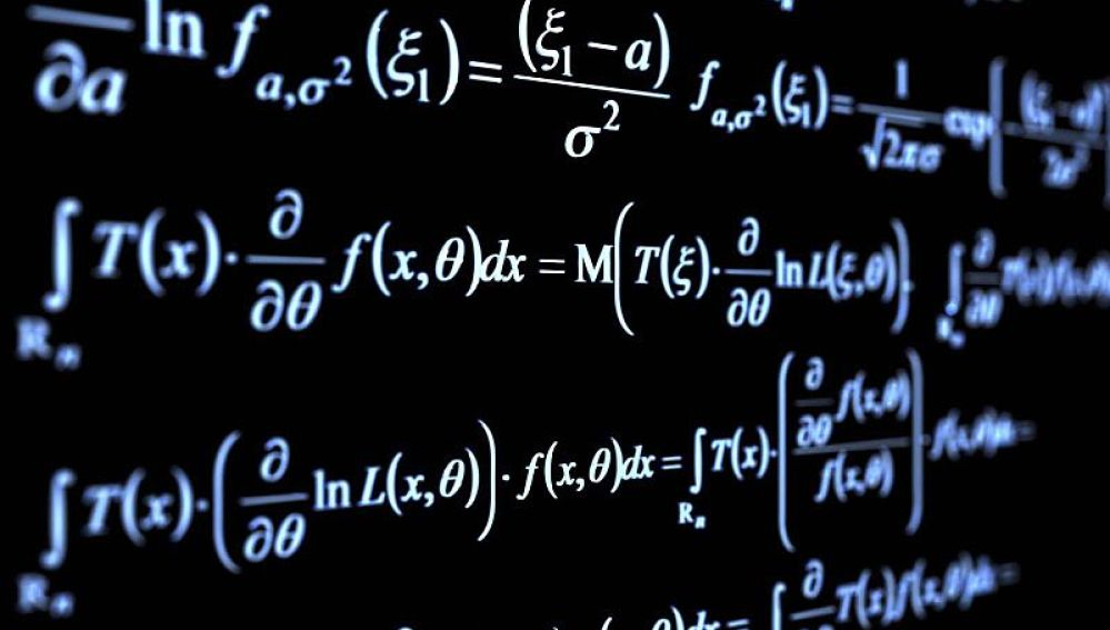 TECNOXPLORA   La revolucionaria teoría matemática de 500 páginas que ...