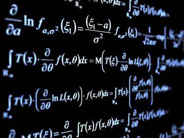 El matemático japonés publicó en 2012 su obra de cálculos ininteligibles