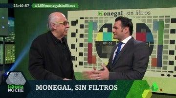 CONSEJOS MONEGAL