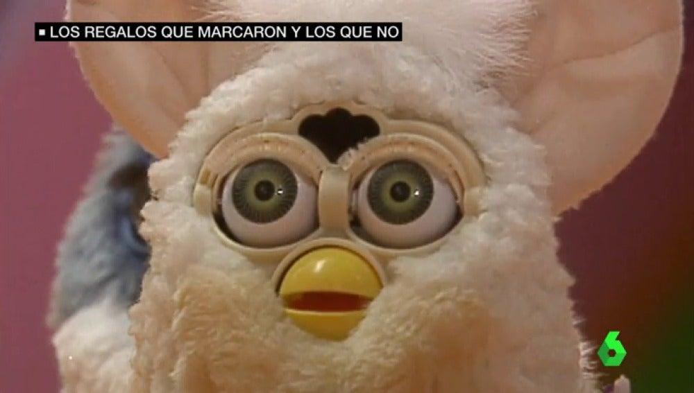 La Sexta Tv Mariquita Perez Scalextric Juegos Reunidos Geyper
