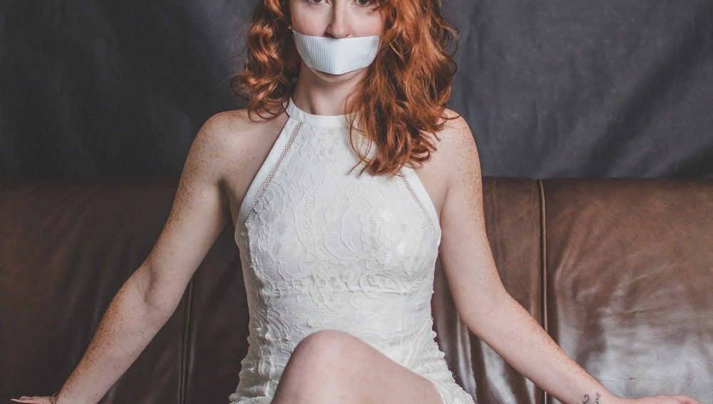 Las actrices desconocidas siguen sufriendo el acoso sexual cada día